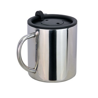 Promotional Product Barista Mug