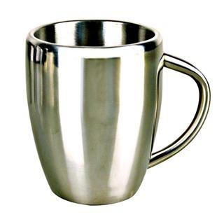 Promotional Product Compana Mug