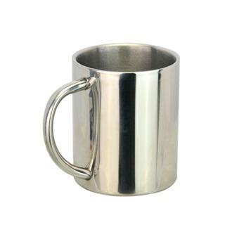 Promotional Product Alto Mug