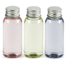 Promotional Product Massage Oil - small bottle
