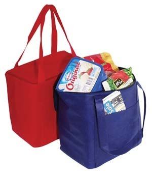 Promotional Product Pelican Cooler Bag