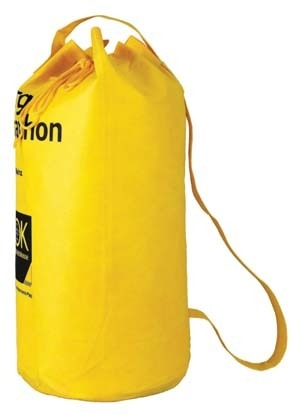 Promotional Product Diggers Duffle Bag