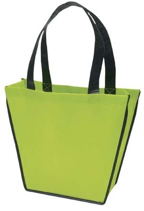 Promotional Product Wategos Tote Bag