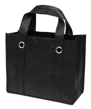 Promotional Product Shoalhaven Tote Bag