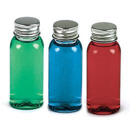 Promotional Product Mouthwash - bottle
