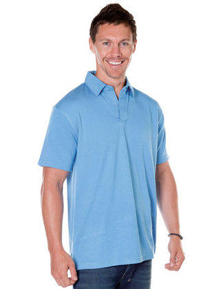 Promotional Product Mens Pulse Polo