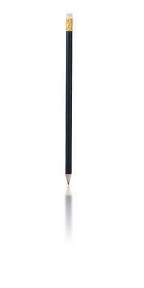 Promotional Product Full Length Pencil