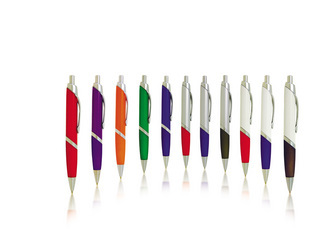 Promotional Product Luxor Pen