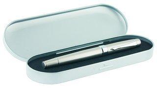Promotional Product Single Metal Pen Case