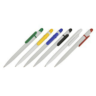 Promotional Product Swift pen