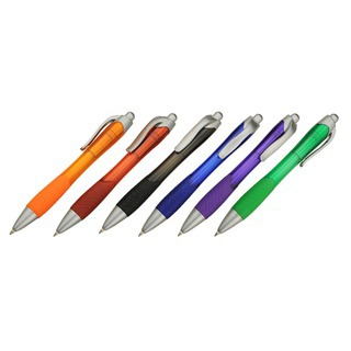 Promotional Product Lipstick Pen