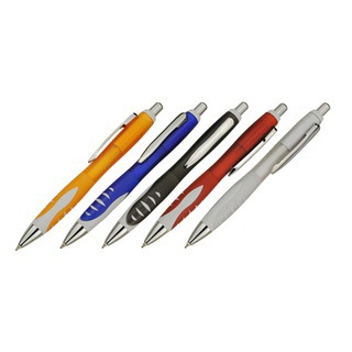 Promotional Product Aero pen