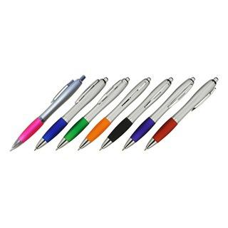 Promotional Product Pizzaz pen