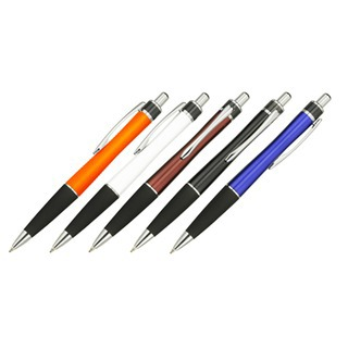 Promotional Product Duo pen