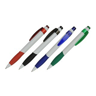 Promotional Product Grip pen