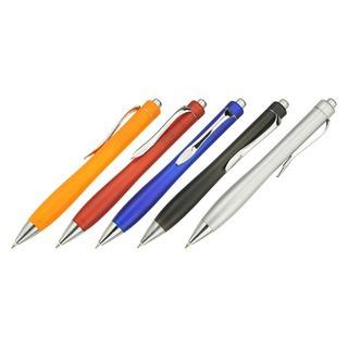 Promotional Product Elite pen