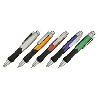 Promotional Product Headway pen