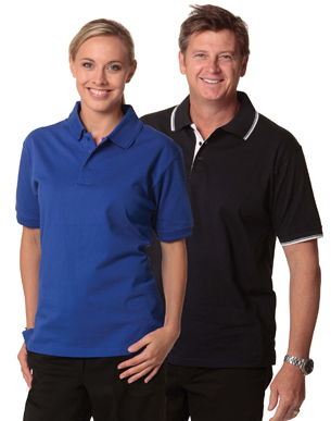 Promotional Product Macquarie Polo