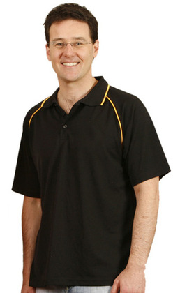 Promotional Product Mens Champion Polo