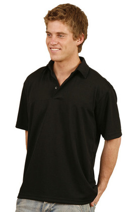 Promotional Product Formula Polo
