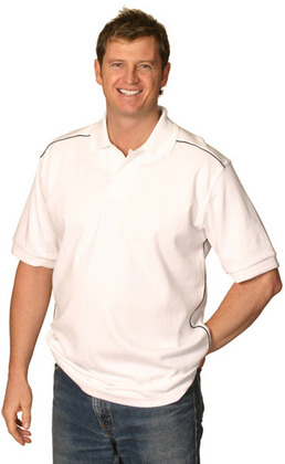 Promotional Product Mens Cambridge Polo