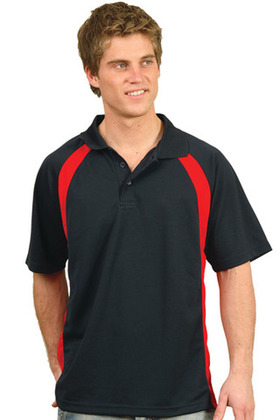 Promotional Product Athens Sport Polo