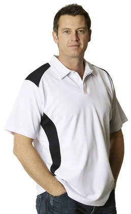 Promotional Product Mens Winner Polo