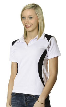 Promotional Product Ladies Winner Polo