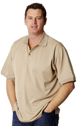 Promotional Product Mens Victory Polo