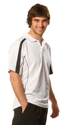 Promotional Product Mens Legend Polo