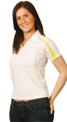 Promotional Product Ladies Legend Polo