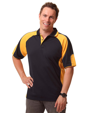 Promotional Product Alliance Polo