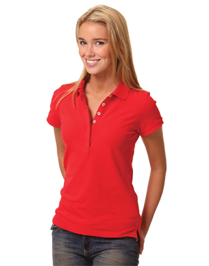 Promotional Product Connection Polo