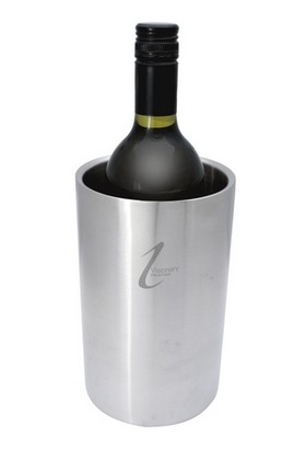 Promotional Product Chianti Wine Chiller
