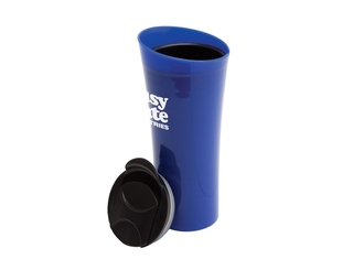 Promotional Product Avalon Travel Mug