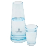 Promotional Product Lugano Jug Set