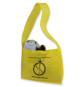 Promotional Product Gold Coast Tote Bag