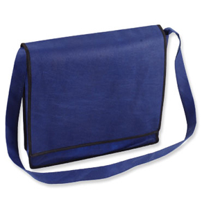 Promotional Product Bungan Non Woven Shoulder Bag