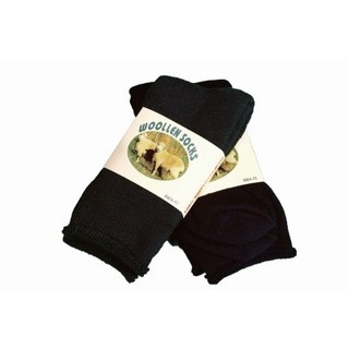 Promotional Product Cotton Blend Socks