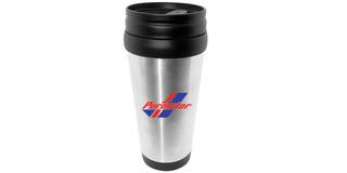 Promotional Product The Barola Mug