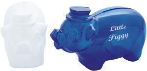 Promotional Product Little Piggy Moneybox