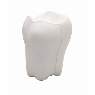 Promotional Product Anti Stress Tooth