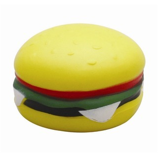 Promotional Product Anti Stress Hamburger
