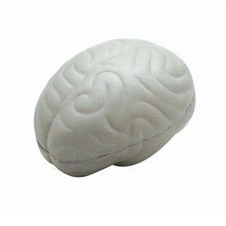 Promotional Product Anti Stress Brain