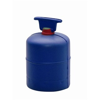 Promotional Product Anti Stress Gas Bottle