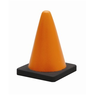 Promotional Product Anti Stress Traffic Cone