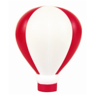 Promotional Product Anti Stress Hot Air Balloon