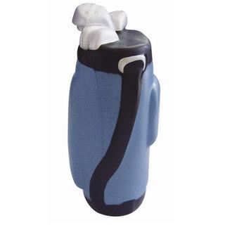 Promotional Product Anti Stress Golf Club Set