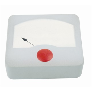 Promotional Product Anti Stress Bathroom Scales