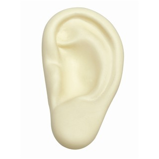 Promotional Product Anti Stress Ear